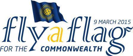 fly-a-flag-logo Website