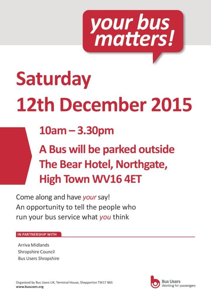 Bridgnorth Bus Event poster-page-001
