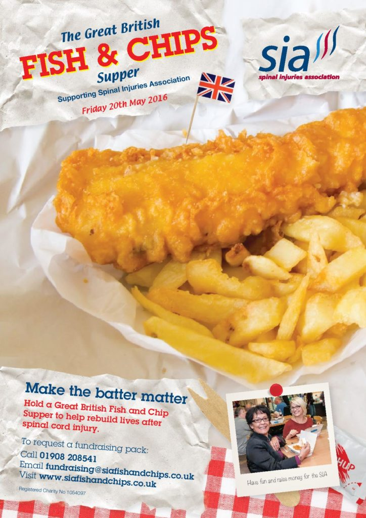 6407_SIA_FishnChip_A4_Poster_v1-page-001