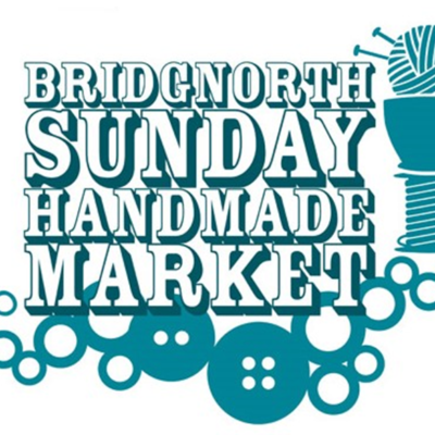 Bridgnorth Sunday Handmade Market