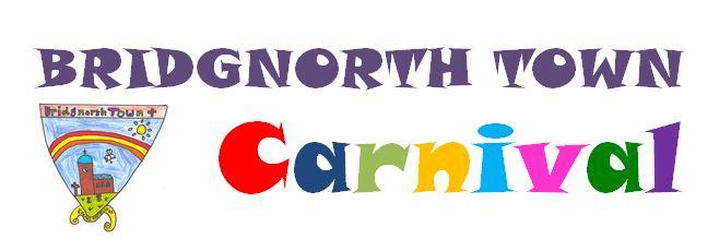 Bridgnorth Town Carnival