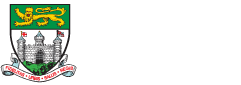 Bridgnorth Town Council - logo footer