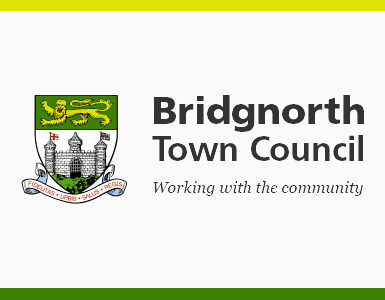 Bridgnorth Town Council